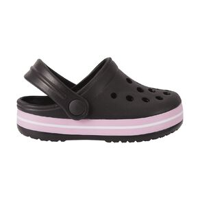Young Original Kids' Be Frog Shoes
