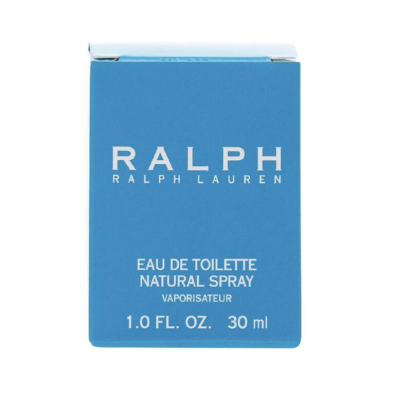 Ralph Lauren EDT 30ml, , hi-res image number null