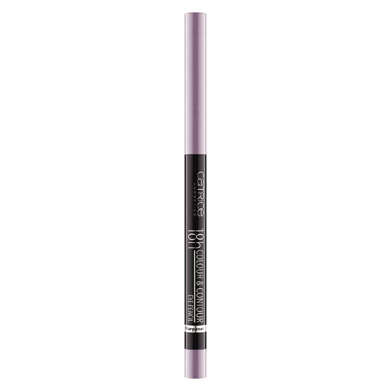 Catrice 18h Colour & Contour Eye Pencil 100, , hi-res