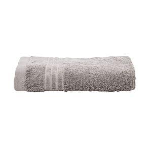Living & Co Manhattan Hand Towel