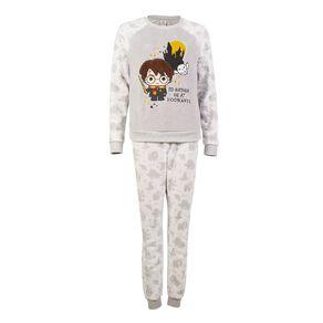 Harry Potter Warner Bros Women's Twosie Pyjama Set