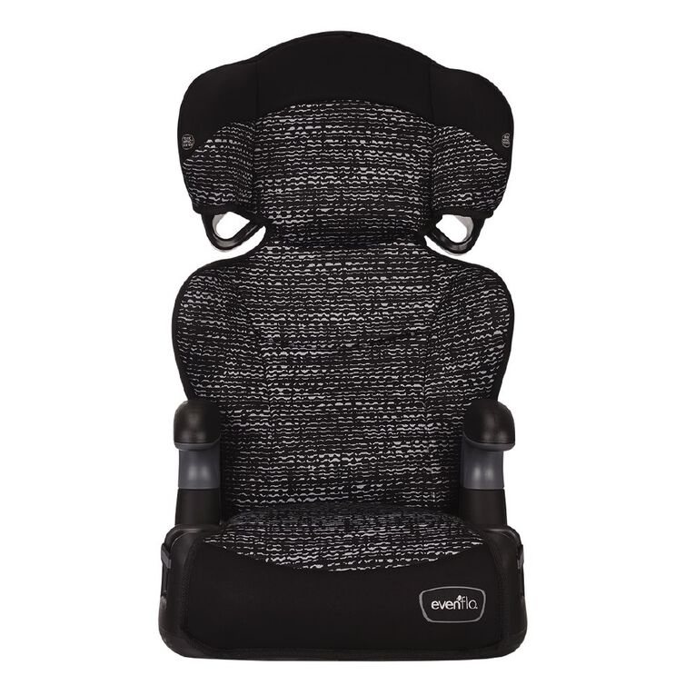 Evenflo Amp Booster Seat, , hi-res