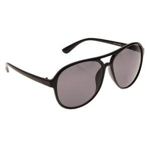 H&H Essentials Unisex Aviator Sunglasses