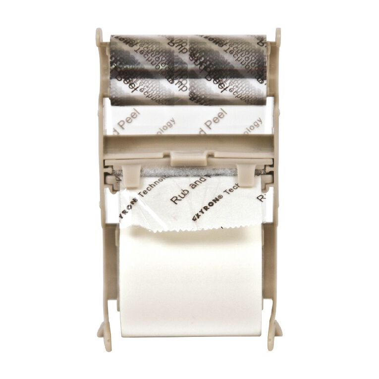 Xyron Sticker Maker 150 Cartridge Permanent Grey, , hi-res