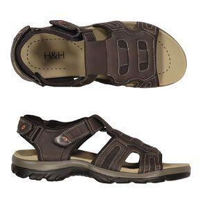 H&H Sath Sandals