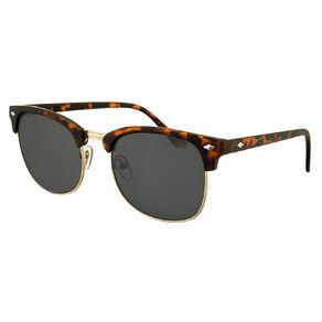 H&H Essentials Browbar Sunglasses