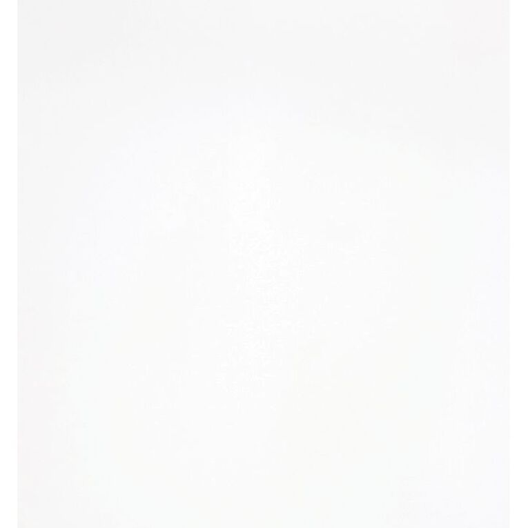 Kaskad Specialty Board 225gsm White Smooth A3, , hi-res image number null