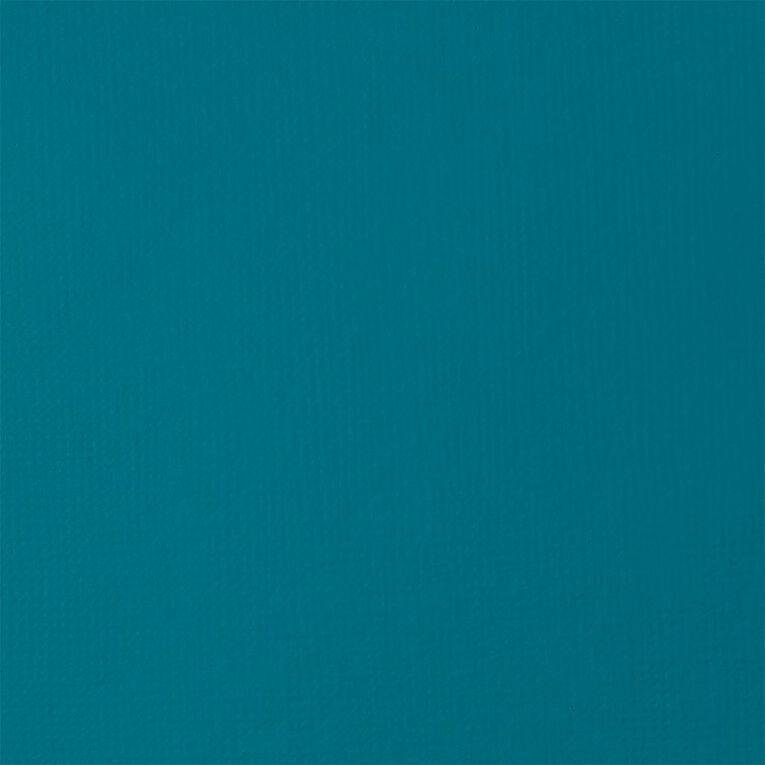 Liquitex Basics Acrylic 118ml Brilliant Blue, , hi-res