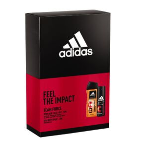 Adidas Force GiftSet