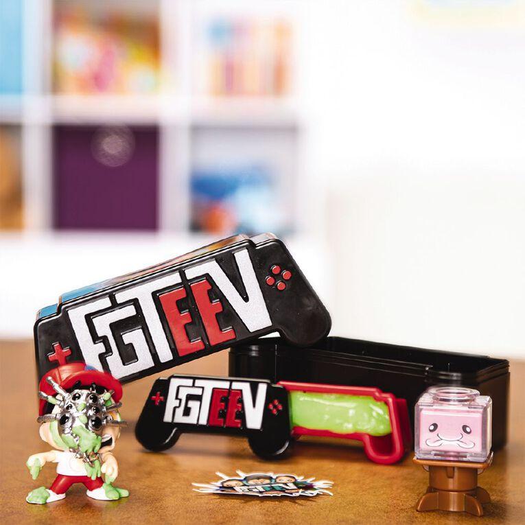 FGTeeV Controller Combo Series 3, , hi-res