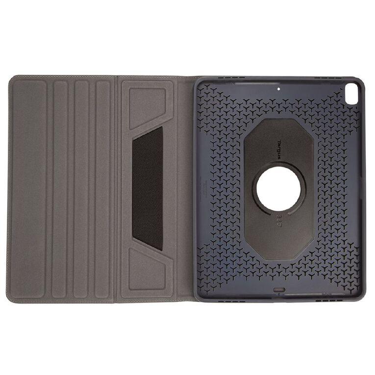 Targus VersaVu Classic Case iPad Pro 12.9IN Black, , hi-res