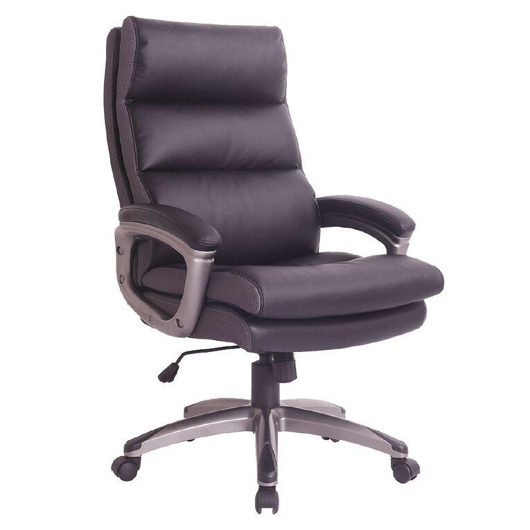 Workspace Jefferson Chair, , hi-res