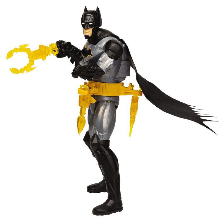 Batman DC 30cm Figure With Feature Exclusive, , hi-res