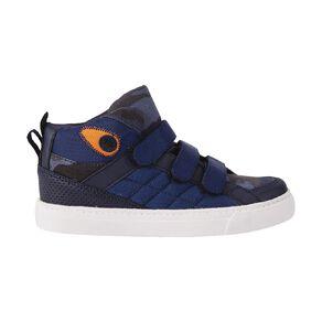 Young Original Harlan Shoes