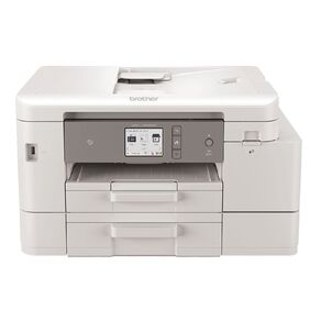 Brother MFCJ4540DW XL Inkjet Printer