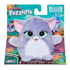 FurReal Fuzzalots Assorted