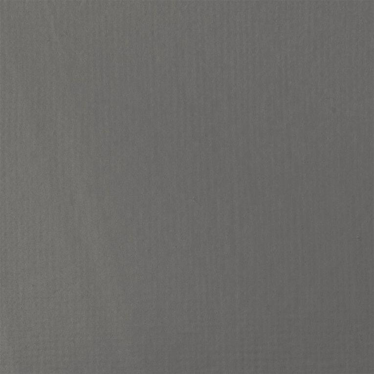 Liquitex Basics Acrylic 118ml Blue Grey, , hi-res