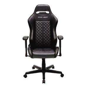 DXRacer Chair Drifting Series DH73 Black