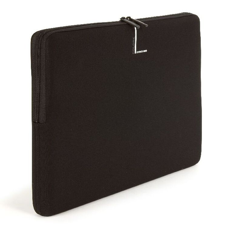 Tucano 15.6 inch Sleeve Colore Black, , hi-res image number null