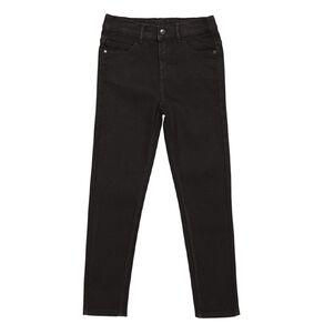 Young Original Slim Stretch Jeans