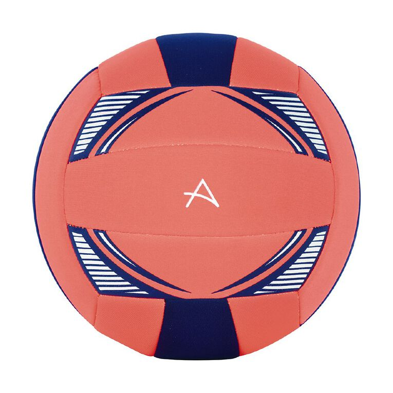 Active Intent Water Neoprene Vollyball Assorted, , hi-res