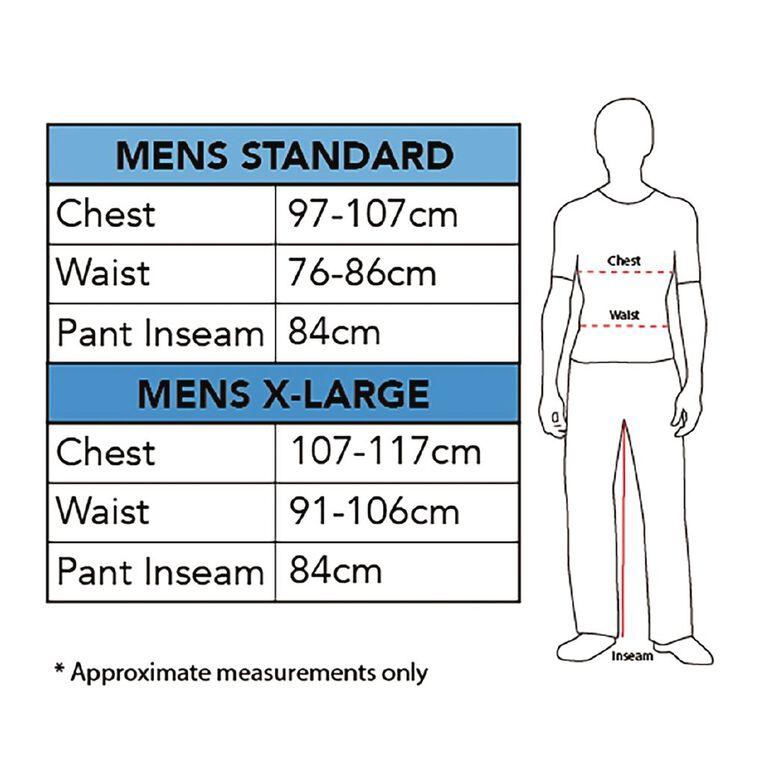 Mandalorian Star Wars Deluxe Adult Costume - Size Standard, , hi-res