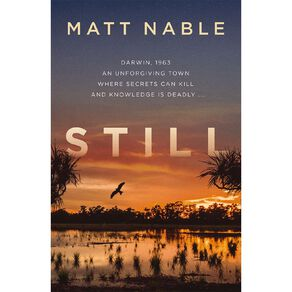 Still by Matt Nable