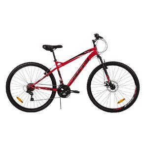 Huffy Nighhawk 27.5 Inch Bike-in-a-Box 724