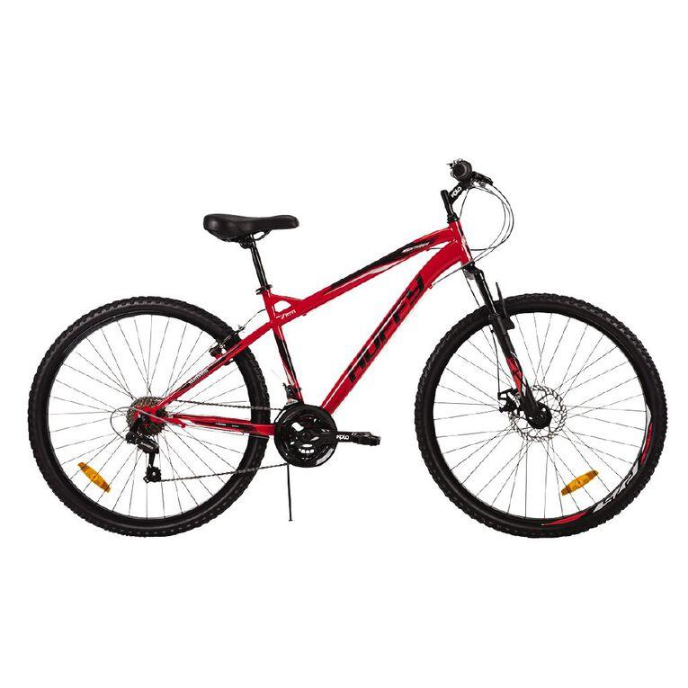 Huffy Nighhawk 27.5 Inch Bike-in-a-Box 724, , hi-res