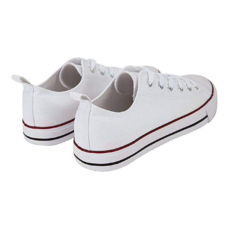 H&H Polly Shoes, White, hi-res