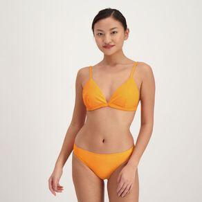 H&H Women's Bralette Bikini Top