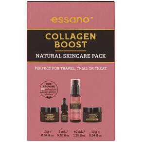 Essano Collagen Trial Pack