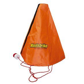 Maxistrike Kayak Drift Anchor
