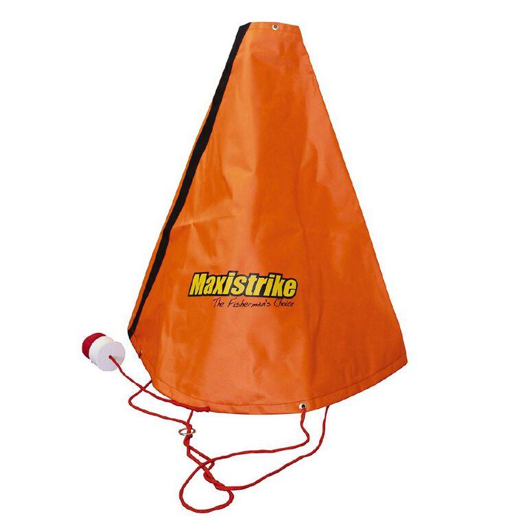 Maxistrike Kayak Drift Anchor, , hi-res