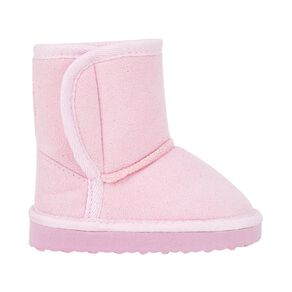 Young Original Harvest Slipper Boots