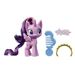 My Little Pony Potion Ponies