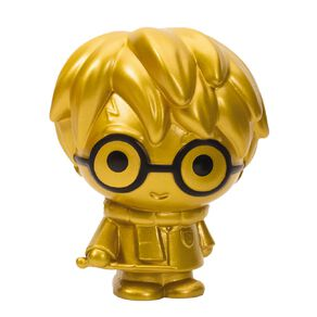 Harry Potter 4 Inch Vinyl Edition Figure Assorted 10cm