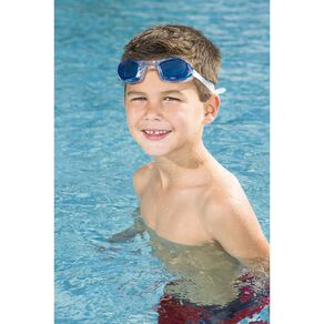 Bestway Goggles Youth