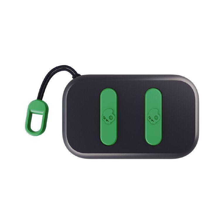 Skullcandy Dime True Wireless Earbuds Dark Blue/Green, , hi-res