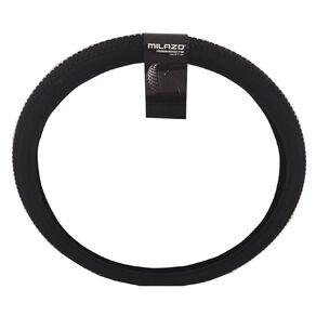 Milazo Tyre  29 X 1.95