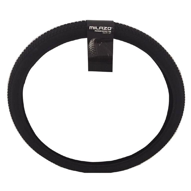 Milazo Tyre  29 X 1.95, , hi-res