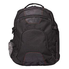 H&H University Backpack