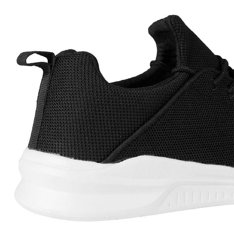 Active Intent Trick Shoes, Black, hi-res