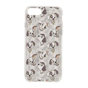 101 Dalmatians iPhone 6/7/8/se 2020 Phone Case