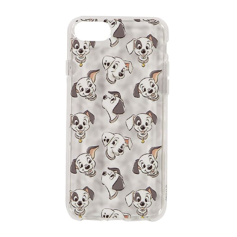 101 Dalmatians iPhone 6/7/8/se 2020 Phone Case, , hi-res