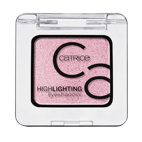 Catrice Art Couleurs Eyeshadow 160