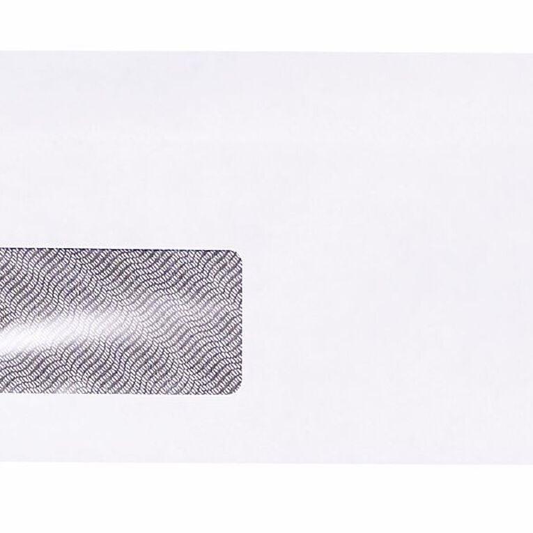 WS Envelope DLE Window Seal 500 Pack, , hi-res