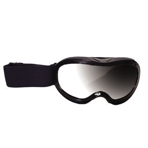 Active Intent Sports Snow Goggles Youth