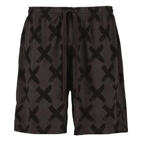 H&H Men's Shorts