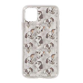 101 Dalmatians iPhone 11 Phone Case